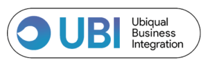 UBI Ubiqual business integration