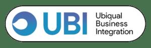 UBI Ubiqual business integration