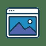 Diseño gráfico y diseño web