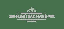 Eurobakeries logo