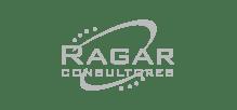 Ragar Consultores logotipo