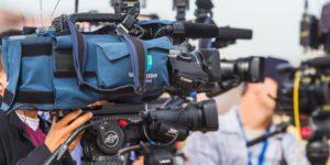 comparecencia medios
