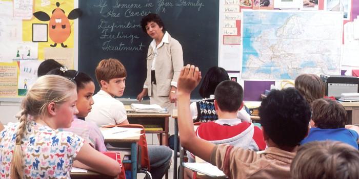 comunicacion y marketing en colegios