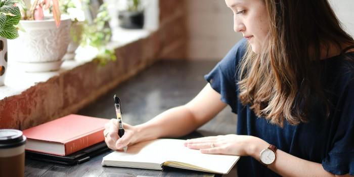 técnicas de escritura para los discuros