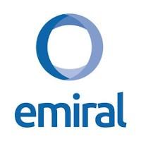 Emiral