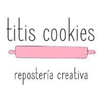 Titis Cookies
