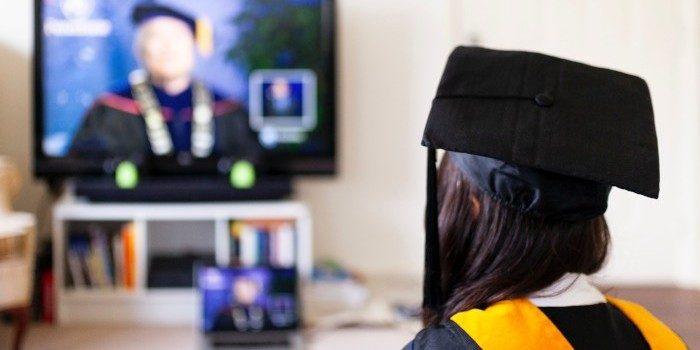 atraer estudiantes marketing educativo