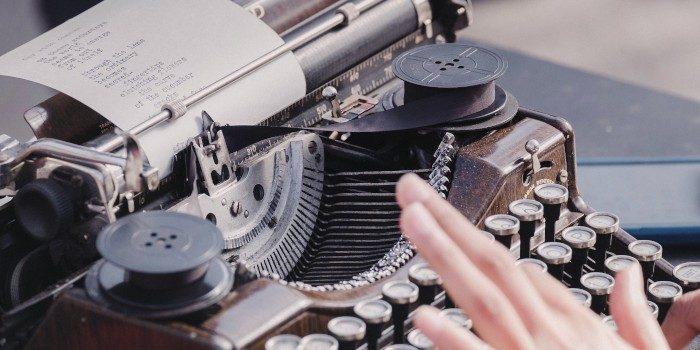 claves nota de prensa interes periodistas
