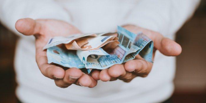 financiación asociaciones