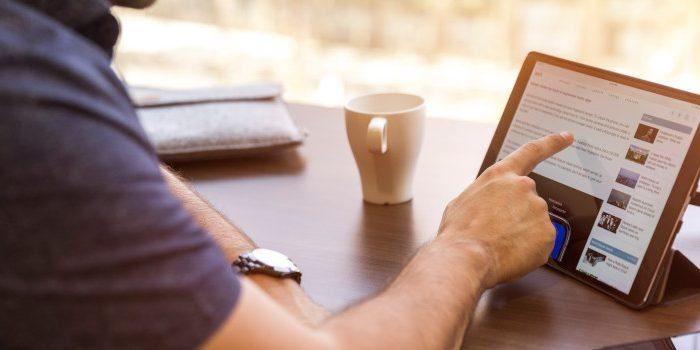 freelance linkedin profinder